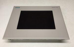 6AV3627-1QL01-0AX0