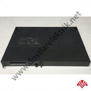 6ES7416-2XN05-0AB0-700x700