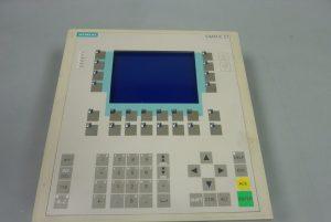 6ES7635-2EC02-0AE3
